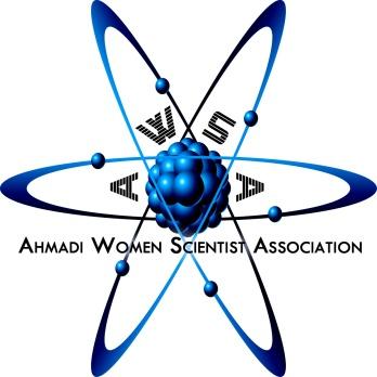 AWSA Logo